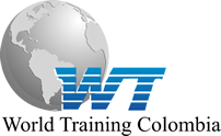 World Training Colombia - Entrenamiento y Desarrollo Organizacional