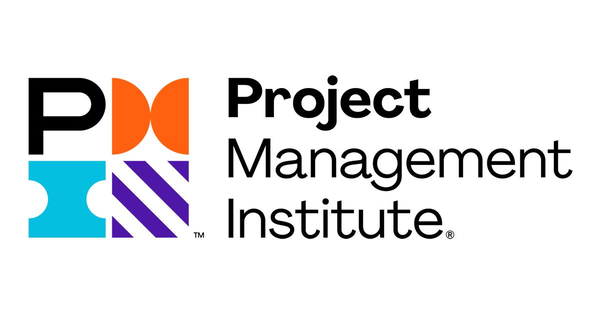 Project Management Institute – Tiene Nueva Imagen