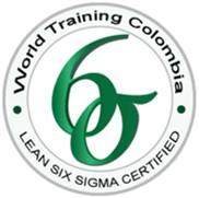Lean Six Sigma